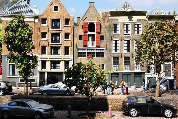 madurodam.nl