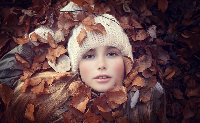 例えやり残しがあったとしても、みんなじっと座って木の葉の色づくのを眺めるべきだ。