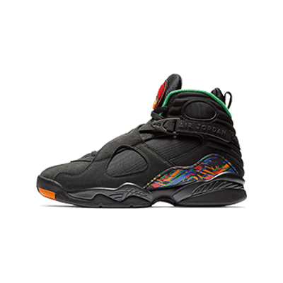 Air Jordan 8 Urban Jungle