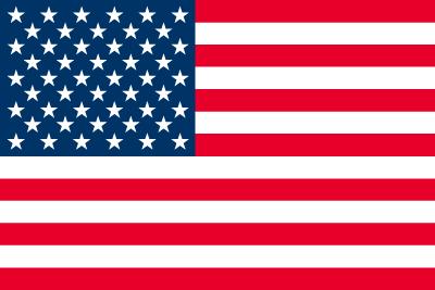 アメリカの送料
